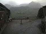 Bild der Webcam des Schwendihofs